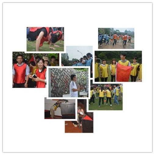 节点集团青龙寨团建活动1.png