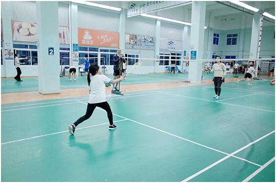 贯彻企业文化增强体育锻炼4.png