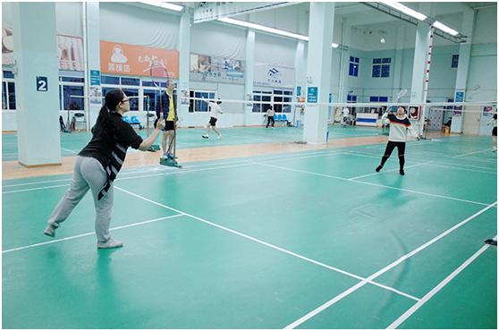 贯彻企业文化增强体育锻炼5.png