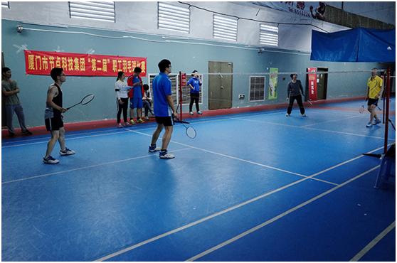 贯彻企业文化增强体育锻炼6.png