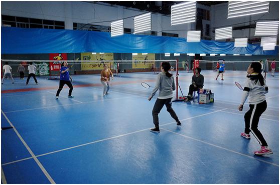 贯彻企业文化增强体育锻炼7.png